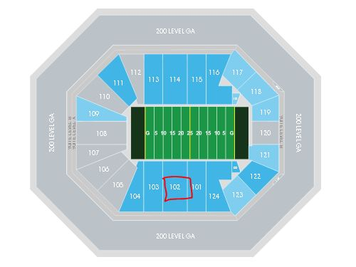 Arizona rattlers seating chart / Bell company trussville