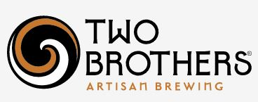 Two Brothers Tap House Logo